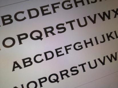 typeface-img-smaller.jpg